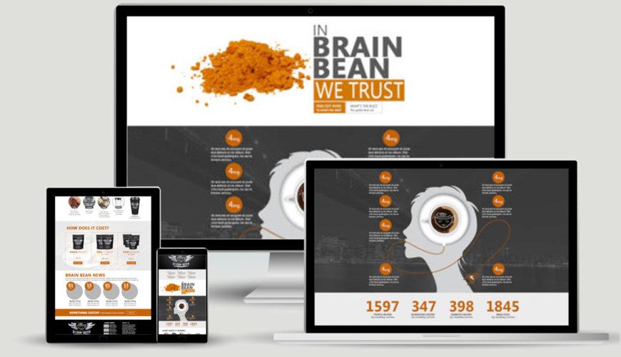 BrainBean