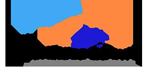 HBVS_Logo_300x142