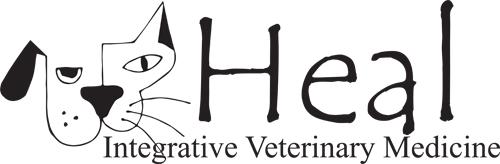 Heal-V2