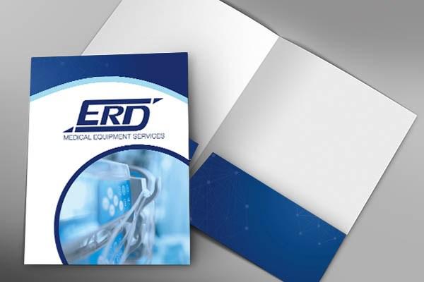 ERD-Presentation-Folder
