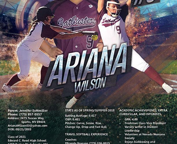 Ariana_Player_Profile_V5